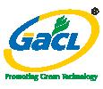 GACL-com