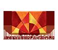 aditya-birla-comp