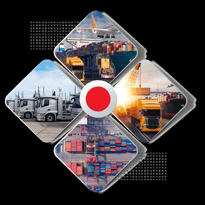 logistics-img (1)