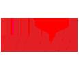nirmla-logo