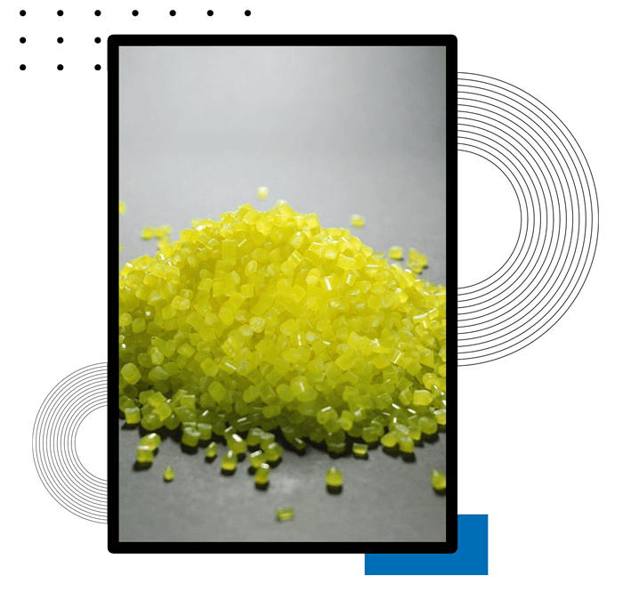 polymer-new-com